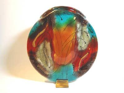 urn-van-glas-gedenkobject