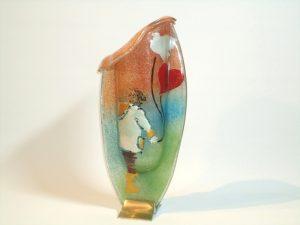 urn-kind-glazen-gedenkobject