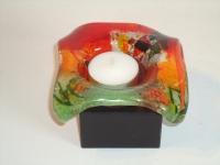 Mini urn - waxinelichtje