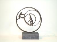 kleine-(duo)-urn-cirkel-van-het-leven