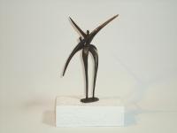 kleine-(duo-)urn-verbondenheid-brons