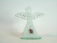 waxinelichthouder-glazen-engel