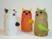 katten-urnen-van-glas