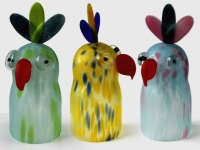 urnen-glas-voor-vogels