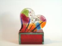 kleine-hart-urn-met-waxinelichtje