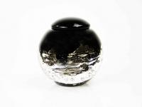 kleine-urn-van-glas