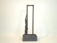 kleine-urn-gedenkobject-in-brons