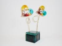 glazen-mini-duo-urn-harten
