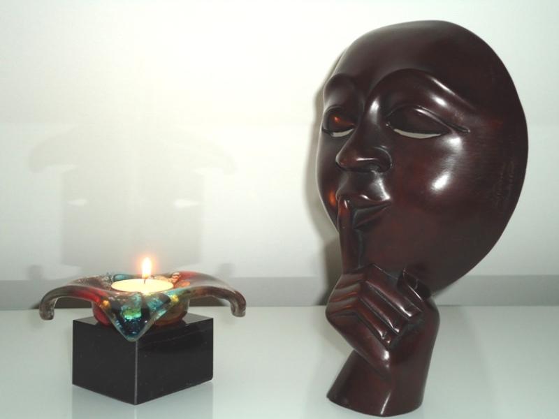 mini-urn-met-waxinelicht