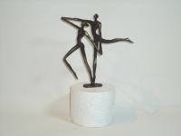 kleine-urn-gedenkobject-brons