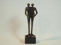 mini-urn-beeldje-vriendschap-brons