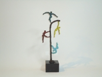mini-urn-levensboom-gedenkobject