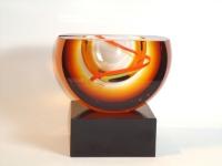 mini-urn-in glas