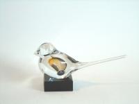 glazen-mini-urn-vogel