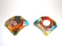 glazen-theelichthouders
