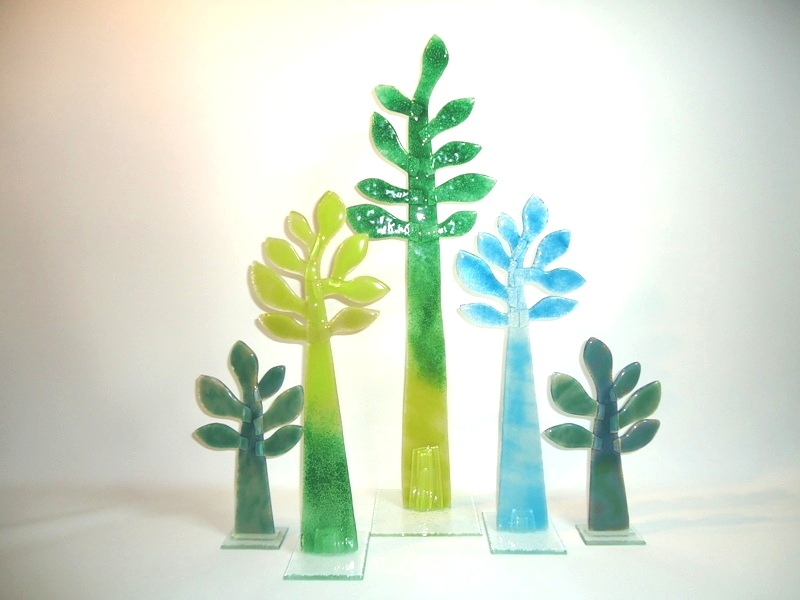 gedenkbomen-uniek-kleurrijk-glas