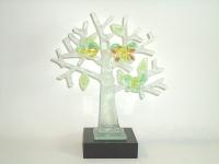 vlinderboom-gedenkobject-baby-prematuur