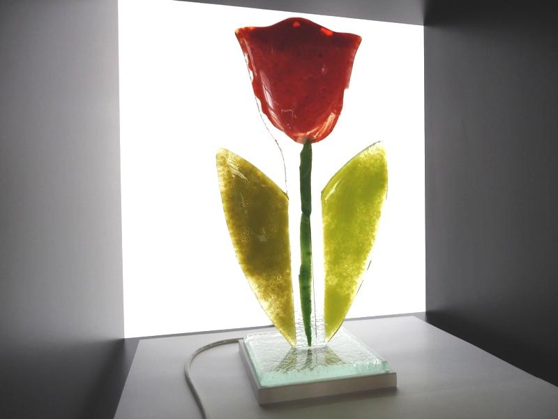 bijzondere-mini-urn-tulp