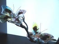 vlinders-gedenkobjecten