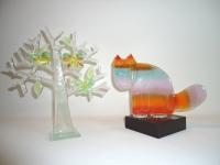 mini-katten-urn-gedenkobject