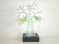 mini-urn-levensboom-vogels