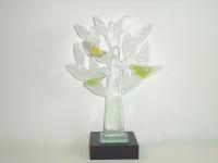 glazen-mini-urn-levensboom
