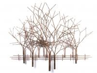 metalen-wandobject-met-bomen