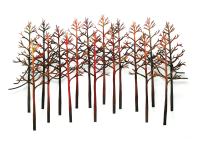 metalen-wandkunst-bomen