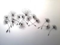metalen-wanddecoratie-bloempluizen