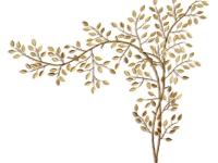 metalen-wandobject-klimplant