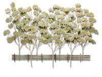 wandobject-van-metaal-boomgaard