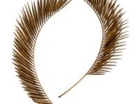 metalen-wandobjecten-palmbladeren