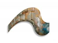 metalen-wandsculptuur-vrijheid