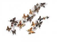 metalen-wandobjecten-vlinders