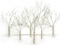 metalen-wandobject-bomen-in-winter